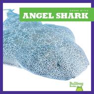 Angel Shark