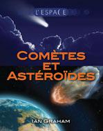Comètes et Astéroïdes