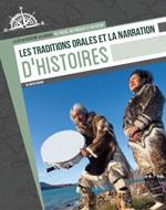 Les traditions orales et la narration d'histories