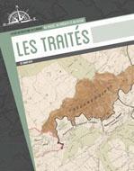 Les traités